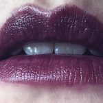 reviews-lipstick