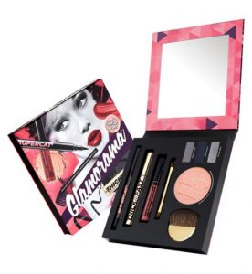 SOAP & GLORY™ GLAMORAMA™ - Costs £20, worth £34.50 - 42% saving
