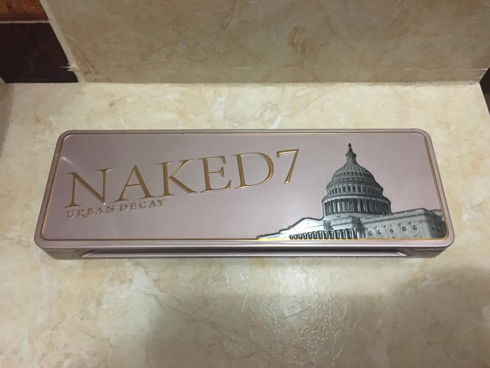 naked7