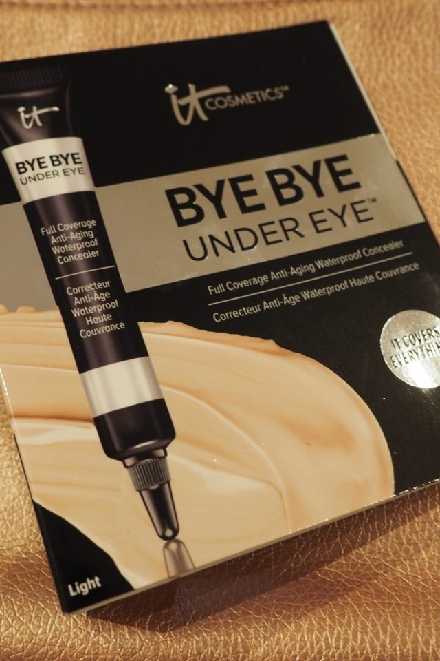 it cosmetics uk store