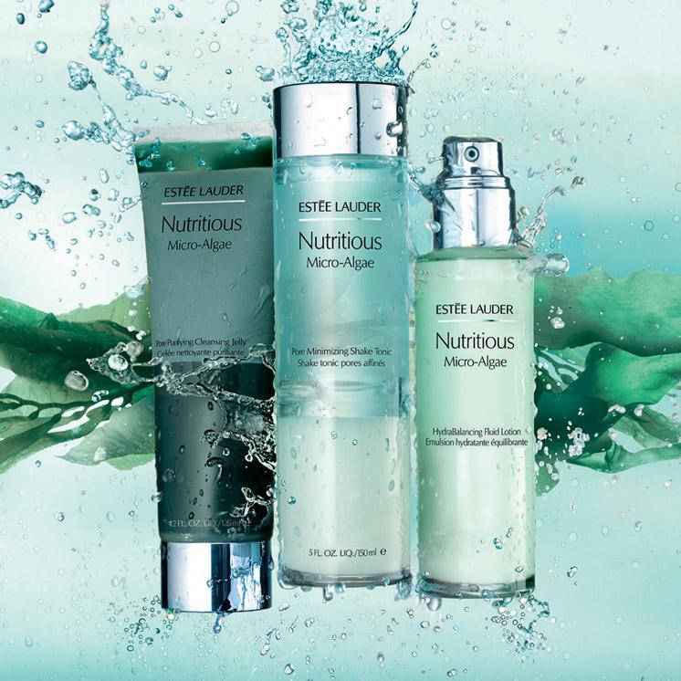 Free Estee Lauder Skincare Beauty Markdown