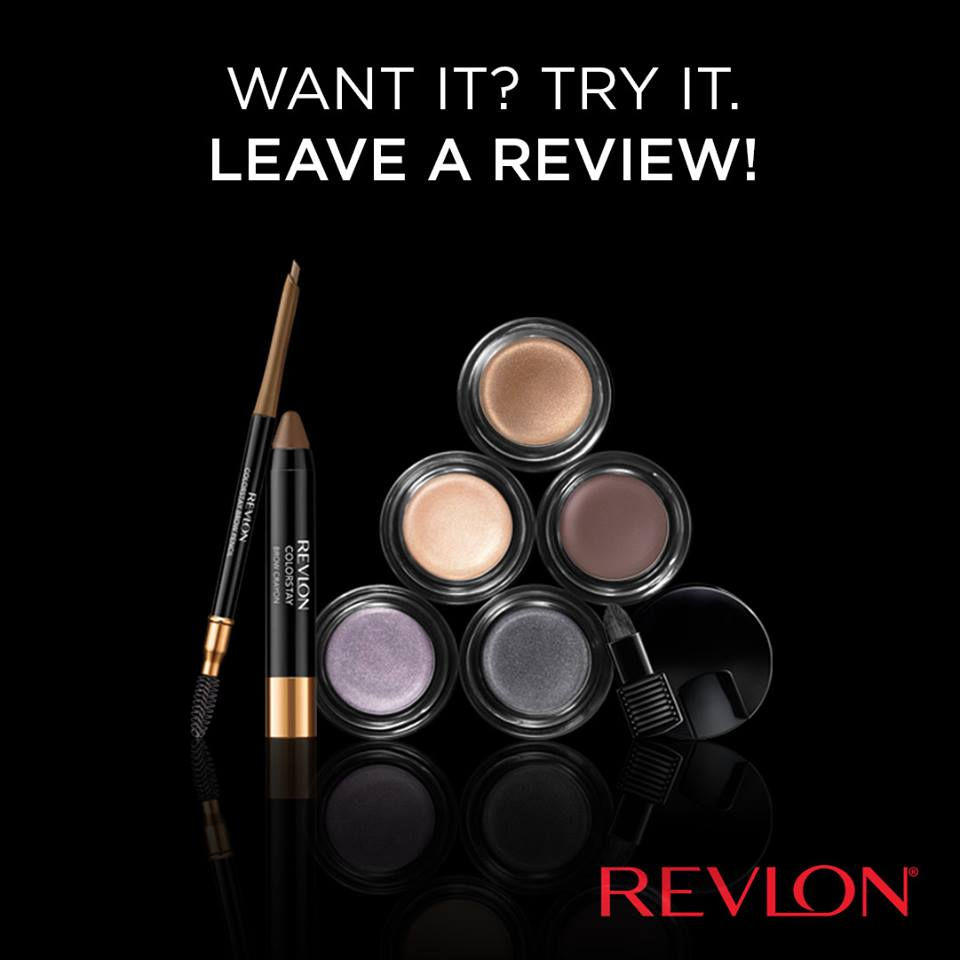 Free Makeup As A Product Tester
