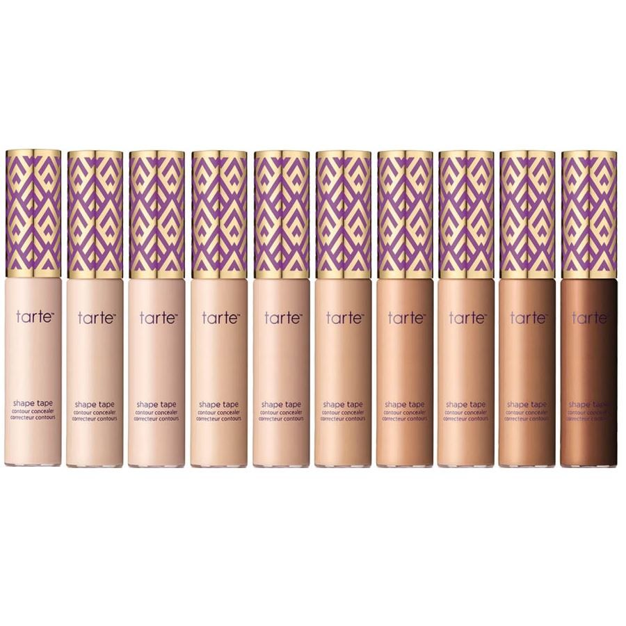 tarte shape tape free delivery uk