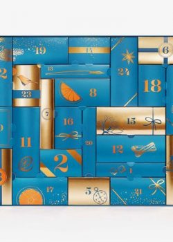 Atelier Cologne Advent Calendar 2019