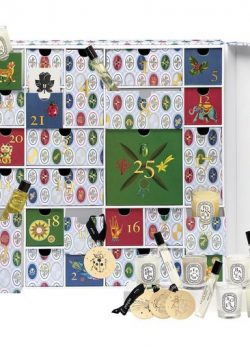 diptyque-advent-calendar