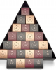 Revolution Christmas Tree Advent Calendar 2019